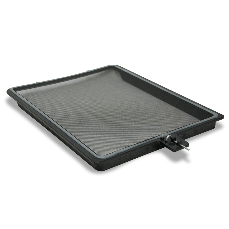 MariSource Egg Tray Lid for Trout
