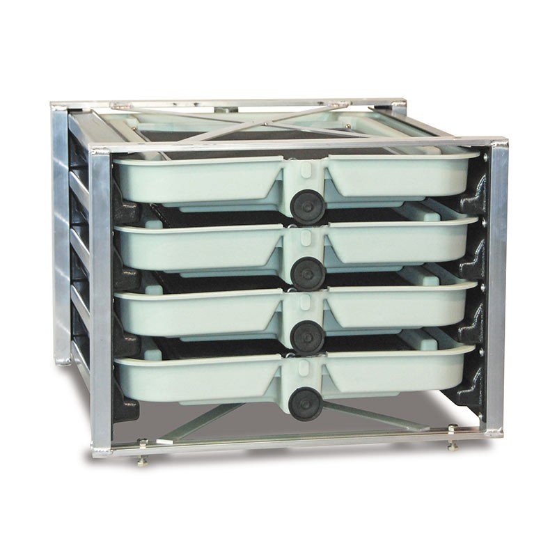 MariSource-4-tray-incubator