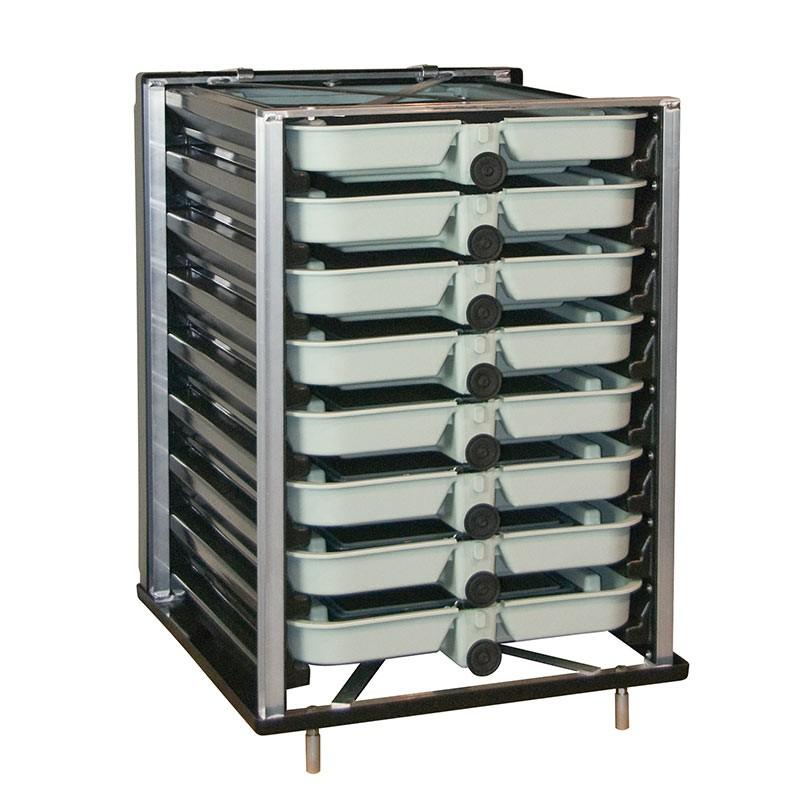 MariSource-8-tray-incubator