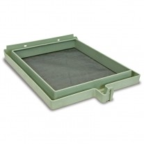 MariSource Egg Tray 14x18 Screen for Trout Eggs