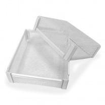 MariSource Isolation Basket Kits