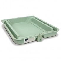 MariSource Water Tray