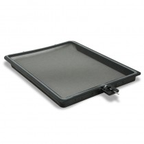 MariSource Egg Tray Lid for Salmon