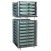 MariSource-12-tray-incubator
