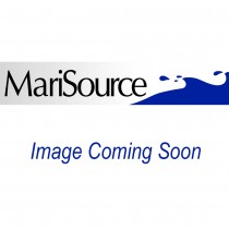 MariSource Clear 4-tray Vertical Incubator Frame with Side Panels