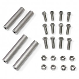 MariSource Spacer Kit for 16 Tray Installation