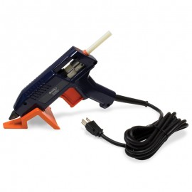 MariSource Electric Glue Gun