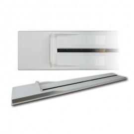 MariSource-100cm-measuring-board