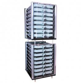 MariSource-16-tray-incubator