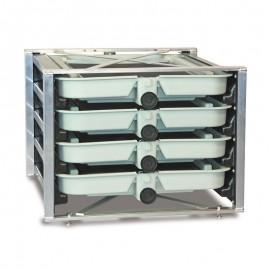 MariSource-4-tray-incubator