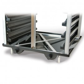 MariSource-8-tray-vertical-incubator-frame-with-side-panels