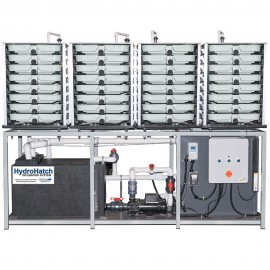 HydroHatch Incubation System