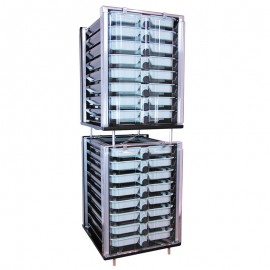 MariSource-16-tray-incubator