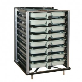 MariSource-8-tray-incubator